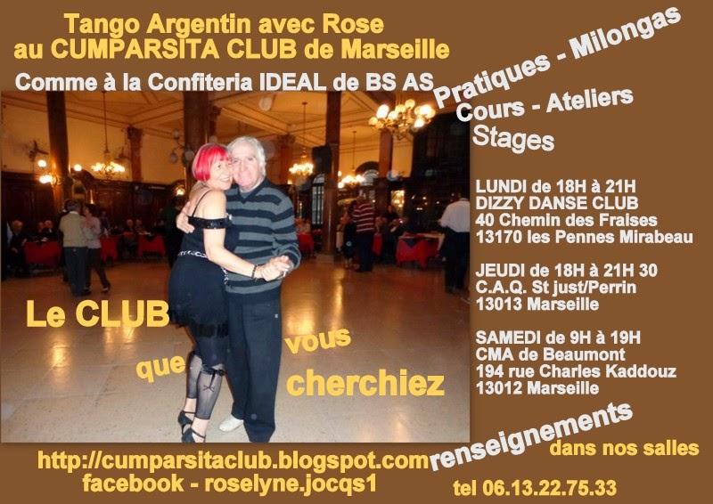 CMA de Beaumont 194 Rue Charles Kaddouz13012 Marseille