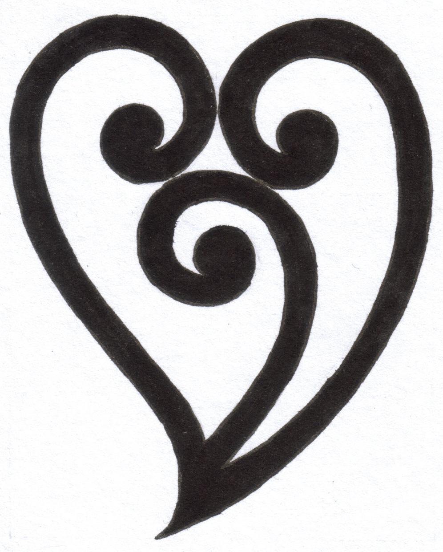 wendys koru craft gallery logo. Black Bedroom Furniture Sets. Home Design Ideas