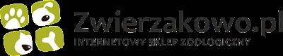http://www.zwierzakowo.pl/