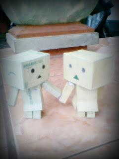 boneka+monk+-+cara+membuat+boneka+danbo+dengan+papercraft.jpg