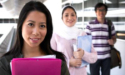 ASEAN Scholarship