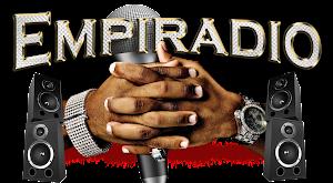 WHHE EmpiRadio