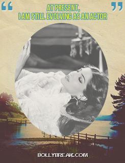 Sonam kapoor as Vintage Actress - Sonam kapoor as Old Actress - Fan Made Pics
