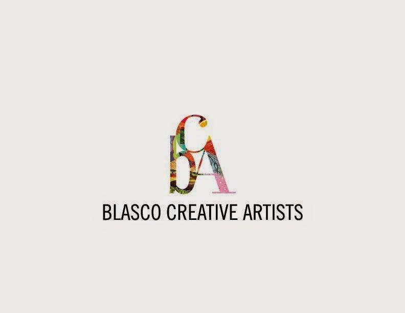 Contact my Artist Rep at: