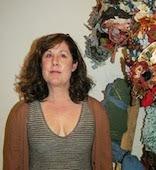 Elizabeth Higgins O'Conner.