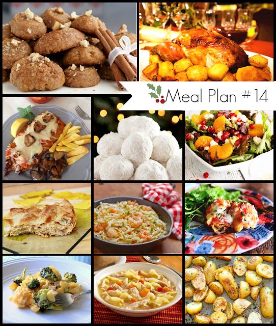 Ioannas-Notebook-weekly-meal-plan_#14