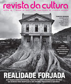 Revista da Cultura