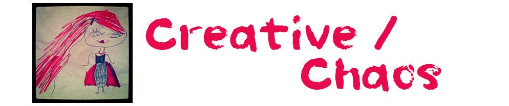Creative / Chaos
