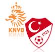 Live Stream Niederlande - Türkei