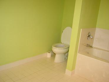 #18 Bathroom Design Ideas