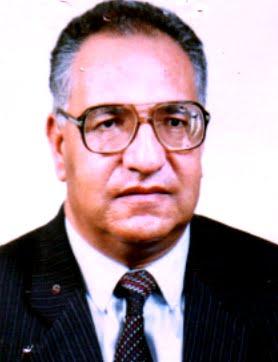 عبد المنعم زعلوك