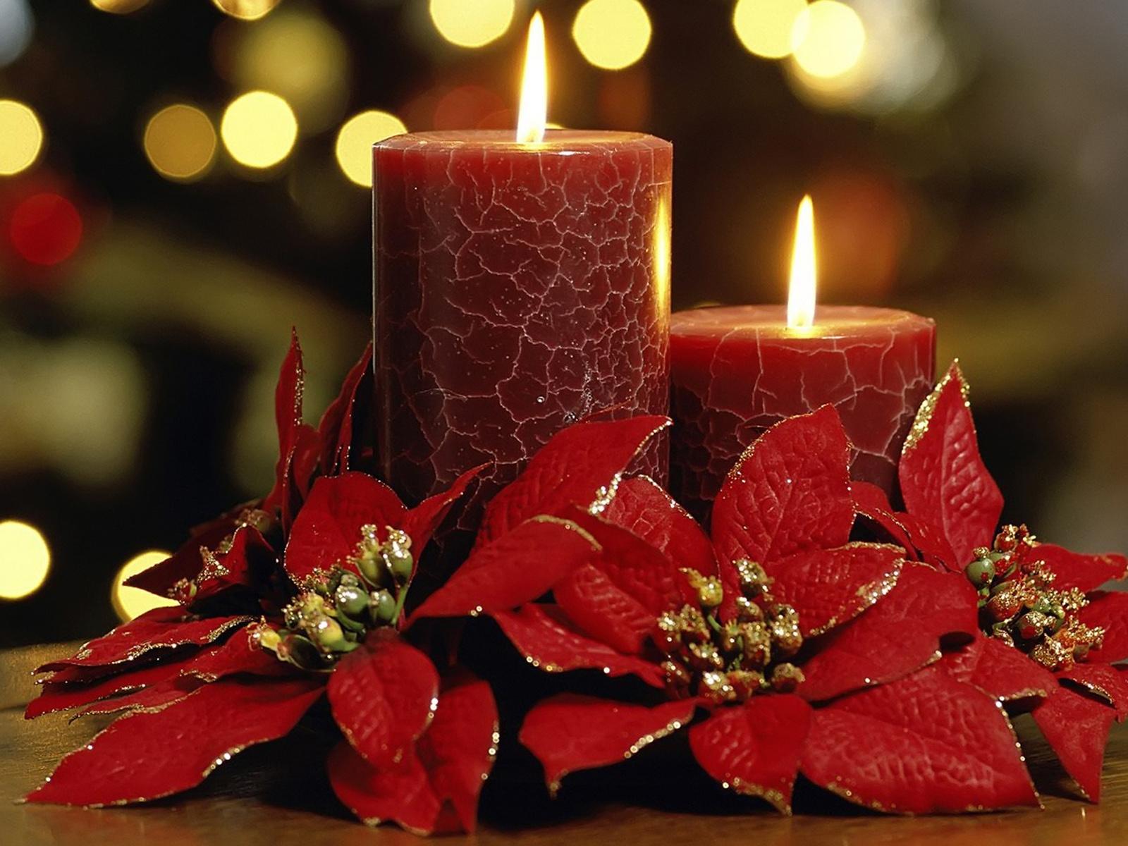 http://3.bp.blogspot.com/-nsBos2pLbx0/T6JClM1iSrI/AAAAAAAACXA/kxfu_bKtVyg/s1600/christmas+candles+3.jpg