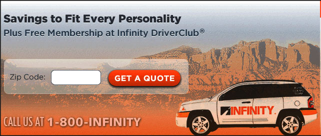 best image prime infinity payment astounding images car py insurance billing address engine auto