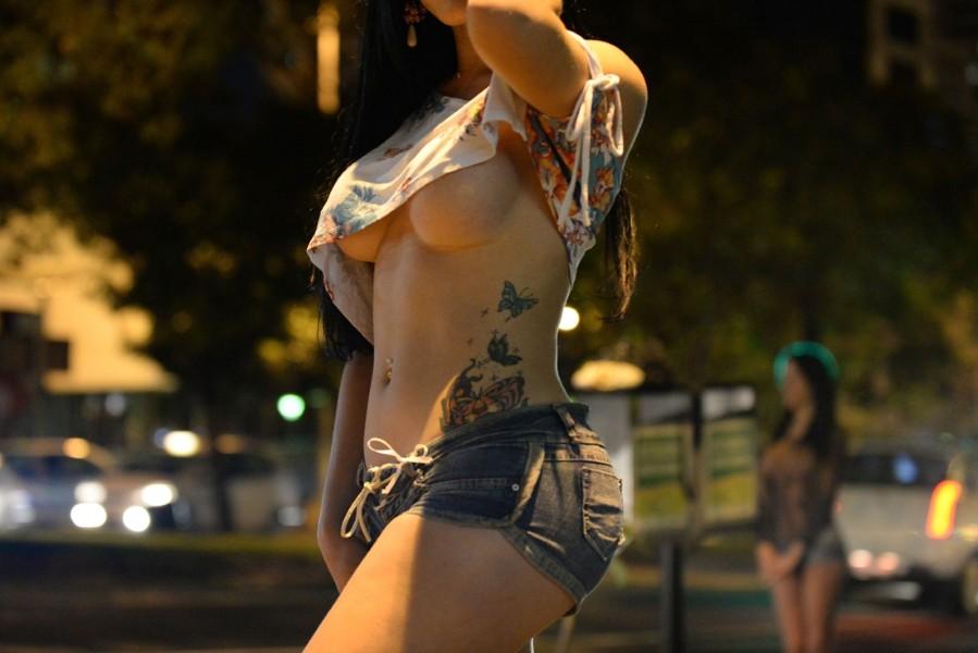 prostitutas en mahon prostitutas en osuna
