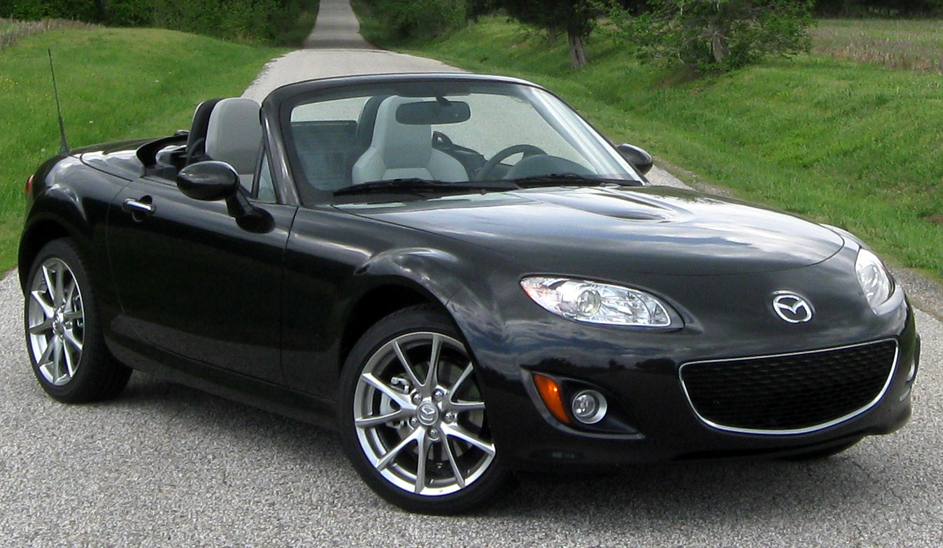2015 Mazda Mx 5 Images Just Welcome To Automotive