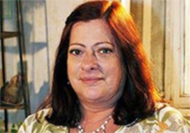 Lucy Mafra