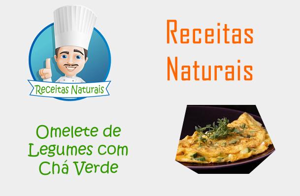 http://www.farmaciafraternidade.com.br/