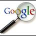 Google搜尋版本更新 | Author Rank