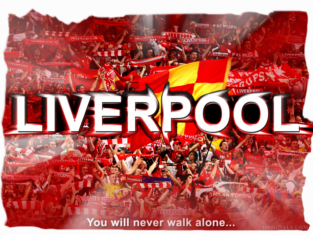 "Responses to ""Excelent Ten Liverpool Wallpaper"""