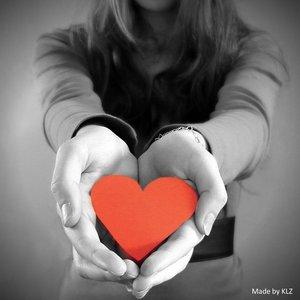 HRISTOS VOSKRESE -SREĆAN USKRS - Page 4 I__ll_give_you_my_heart
