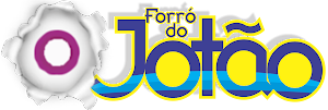 Jotão no Orkut
