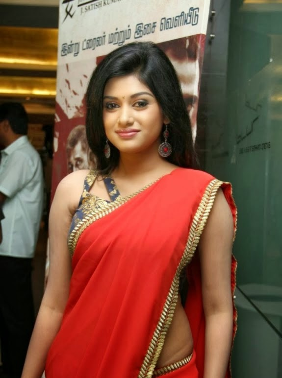Oviya HD Wallpapers Free Download