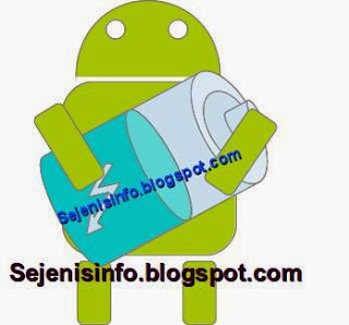 android batre saver