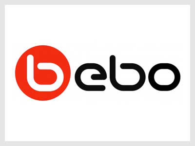bebo_logo_font