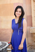 Ritu Barmecha Latest Glam Photos-thumbnail-11