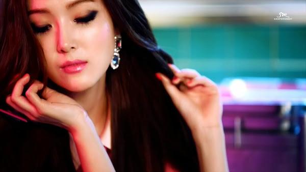 Jessica Mr Mr