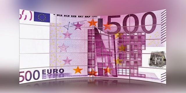 Come guadagnare 500 euro
