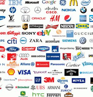 Pendaftaran Merek Gratis, Merek, Merk Daftar, Daftar merek