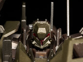 #7 Armored Core Wallpaper