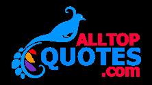 All Top Quotes   Telugu Quotes   Tamil Quotes   English Quotes   Kannada Quotes   Hindi Quotes