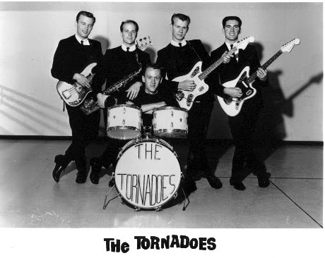 http://videosift.com/video/The-Tornados-Telstar-1962
