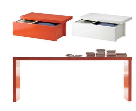 Excepcional Ikea Muebles Banco De La Cama Bosquejo - Muebles Para ...