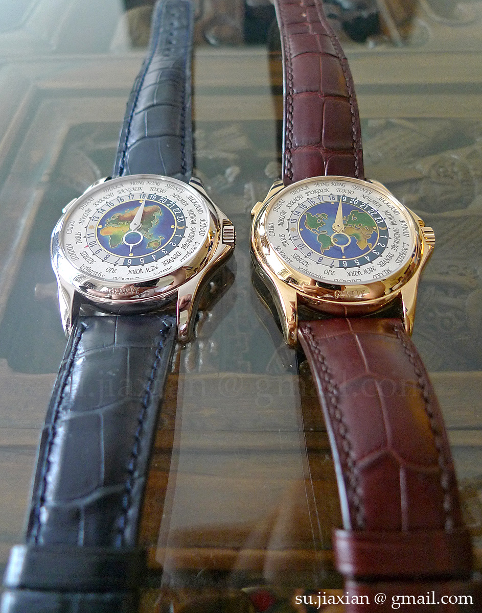 Patek+Philippe+Ref.+5131+World+Time+Cloisonne+%252811%2529.jpg