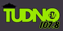 Tudno FM and the £100K Consultants! , click on Photo  to read.