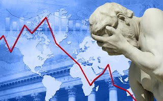 dette grecque crise economique 2011