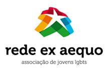 rede ex-aequo - associação de jovens lgbt