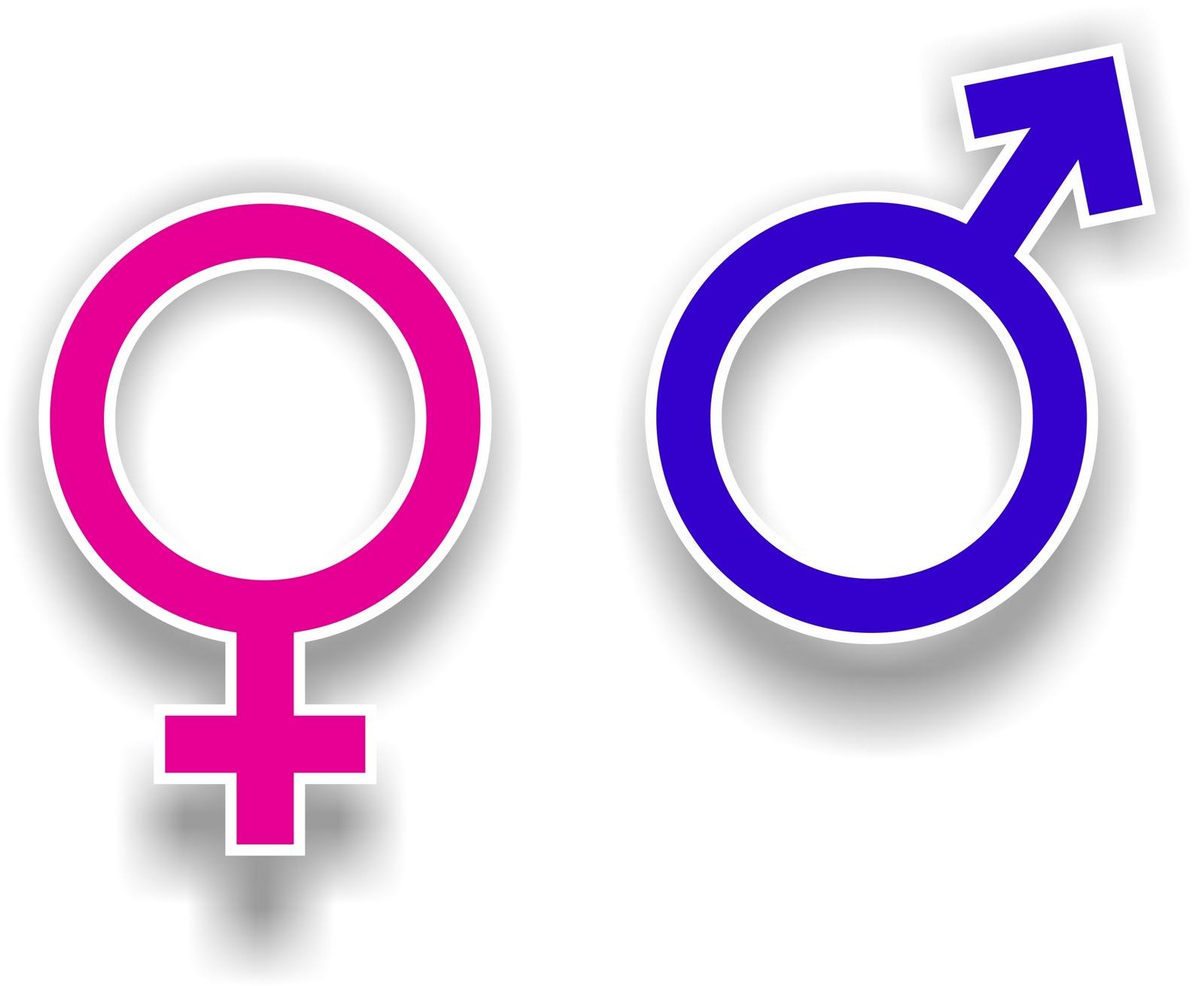 BIOFLAGRANTES SÍMBOLO FEMININO E MASCULINO -> Simbolo Banheiro Feminino E Masculino