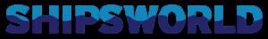 Ship Services   Shipsworld