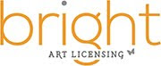 Bright Art Licensing