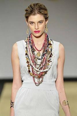 bijouterias-moda-2016-fashion-desfile-rio-semana-look-estilo-novidade-moderna-maxicolares-colar-pedras-mi%25C3%25A7angas-contas-p%25C3%25A9rolas-bolas-visual-cole%25C3%25A7%25C3%25A3o-passarela