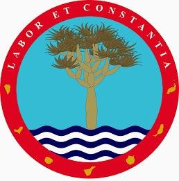 http://3.bp.blogspot.com/-nsXeFIJaCNU/ULZ92Gu4mYI/AAAAAAAAJQs/IiYlMr0WHQ4/s1600/Logo+SEGEHECA+con+texto-1.jpg