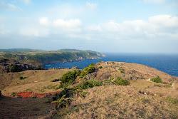 Batanes, April 2012
