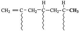 poly alpha olefin
