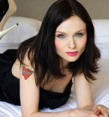 Sophie ellis Bextor official website