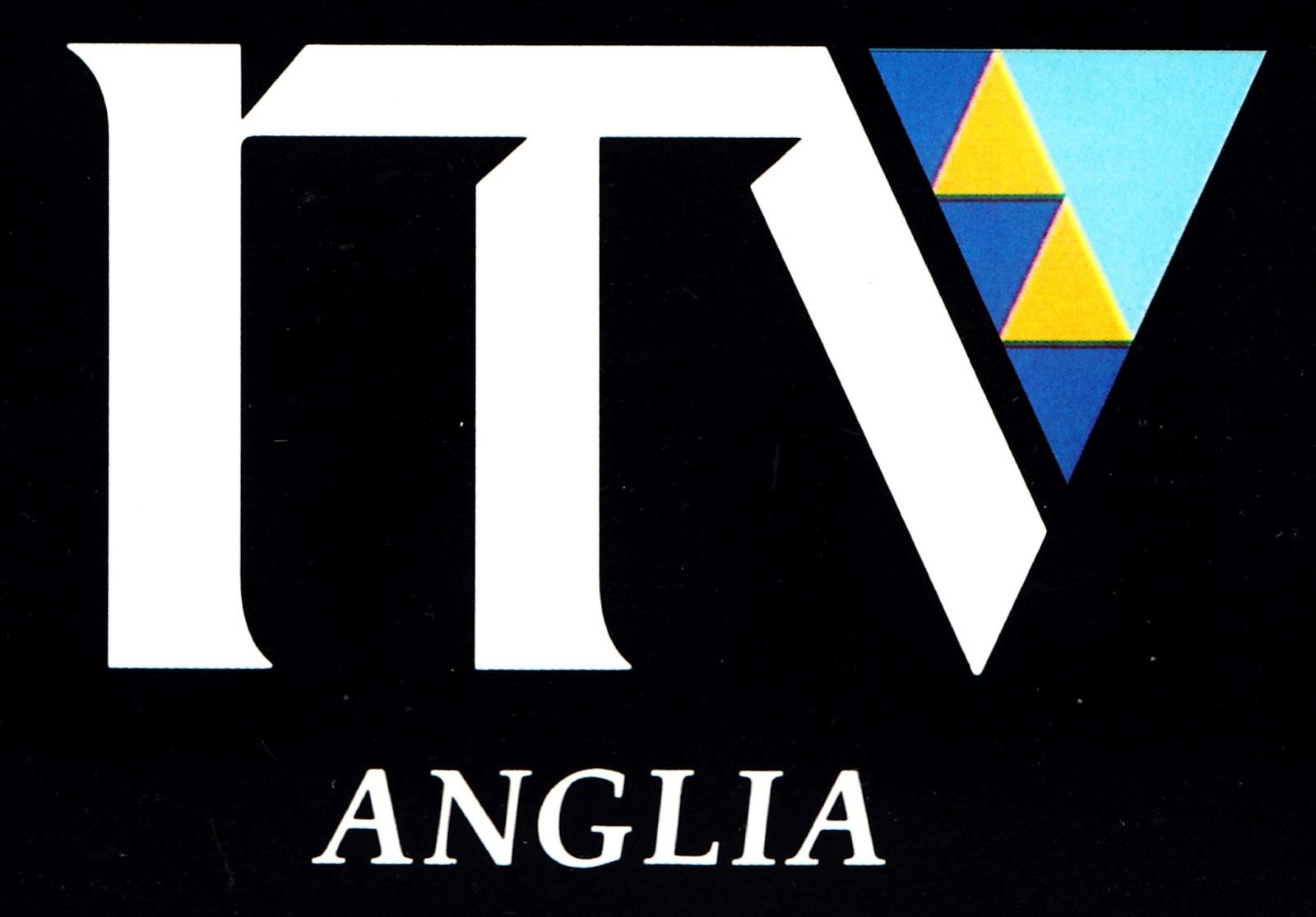 Image - Anglia 2002.png   Logopedia   FANDOM powered by Wikia