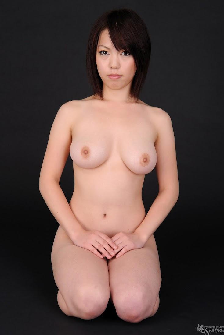 045-480 [Ssefhyy-Club]20120920 Digi-Girl No.092 爆乳I乳 G乳女体標本 仲村美緒 [108P41.6MB] 04260